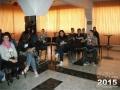 Colegiul Tehnologic Anghel Saligny